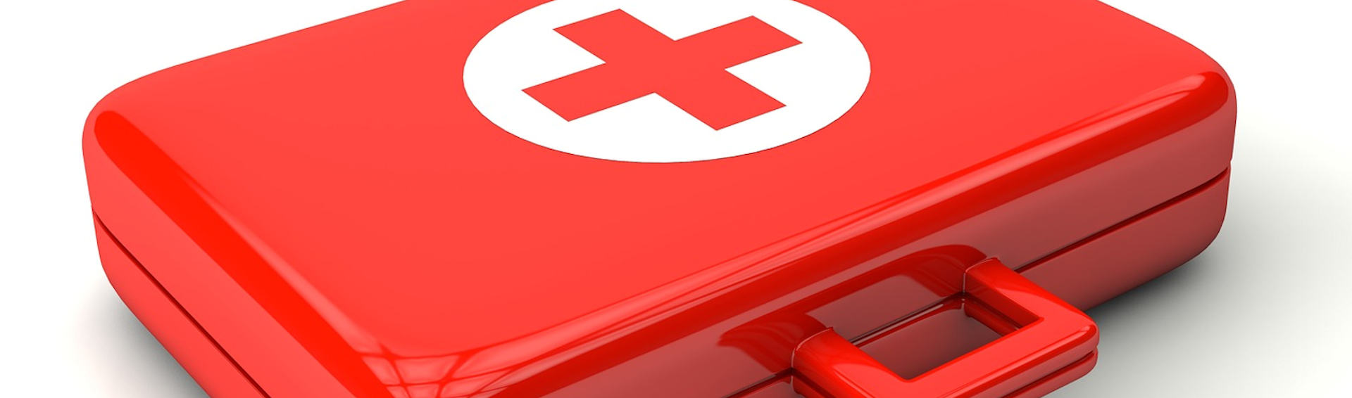 First Aid Courses 3